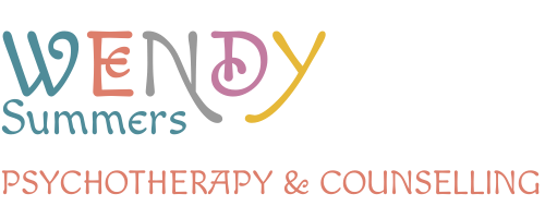 Wendy Summers Therapy